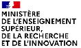 2Ministère-de-l'Enseignement-Supérieur,-de-la-Recherche-et-de-l'Innnovation