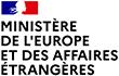 3Minsitère-de-l_Europe-et-des-Affaires-Etrangeres