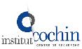 CARAT_Logo_INSERM_Institut_Cochin