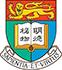 Hong-Kong-university