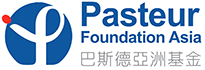 Pasteur-Foundation-Asia