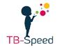 TB-SPEED