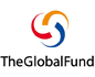 global-funds