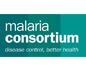malaria-consortium